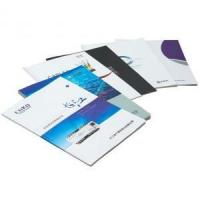 Wholesale Company Profile Pamphlet from china suppliers