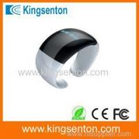 Wholesale Bracelet bluetooth watch with bluetooth speaker function from china suppliers