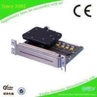 Wholesale Seiko SPT510 35PL Printhead from china suppliers