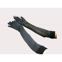 Wholesale UV gloves UV gloves UV - 02 from china suppliers