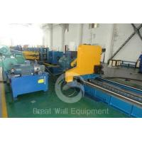 Wholesale Flying Saw from china suppliers
