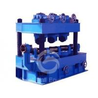 Wholesale Straightening machine from china suppliers