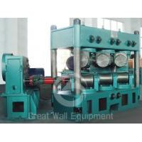 Wholesale Pipe Straightening Machine from china suppliers