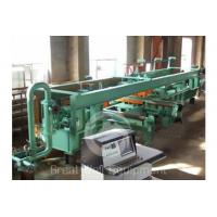 Wholesale Hydrostatic testing machine from china suppliers