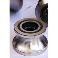 Wholesale Welded pipe mould from china suppliers