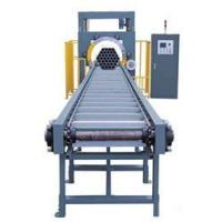 Wholesale Steel Tube Packing Machine from china suppliers