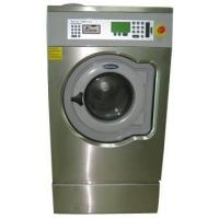 Wholesale Lab Washer-Extractor/Wascator TF-017 from china suppliers