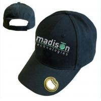 custom embroidery cap quality custom embroidery cap for sale. Black Bedroom Furniture Sets. Home Design Ideas