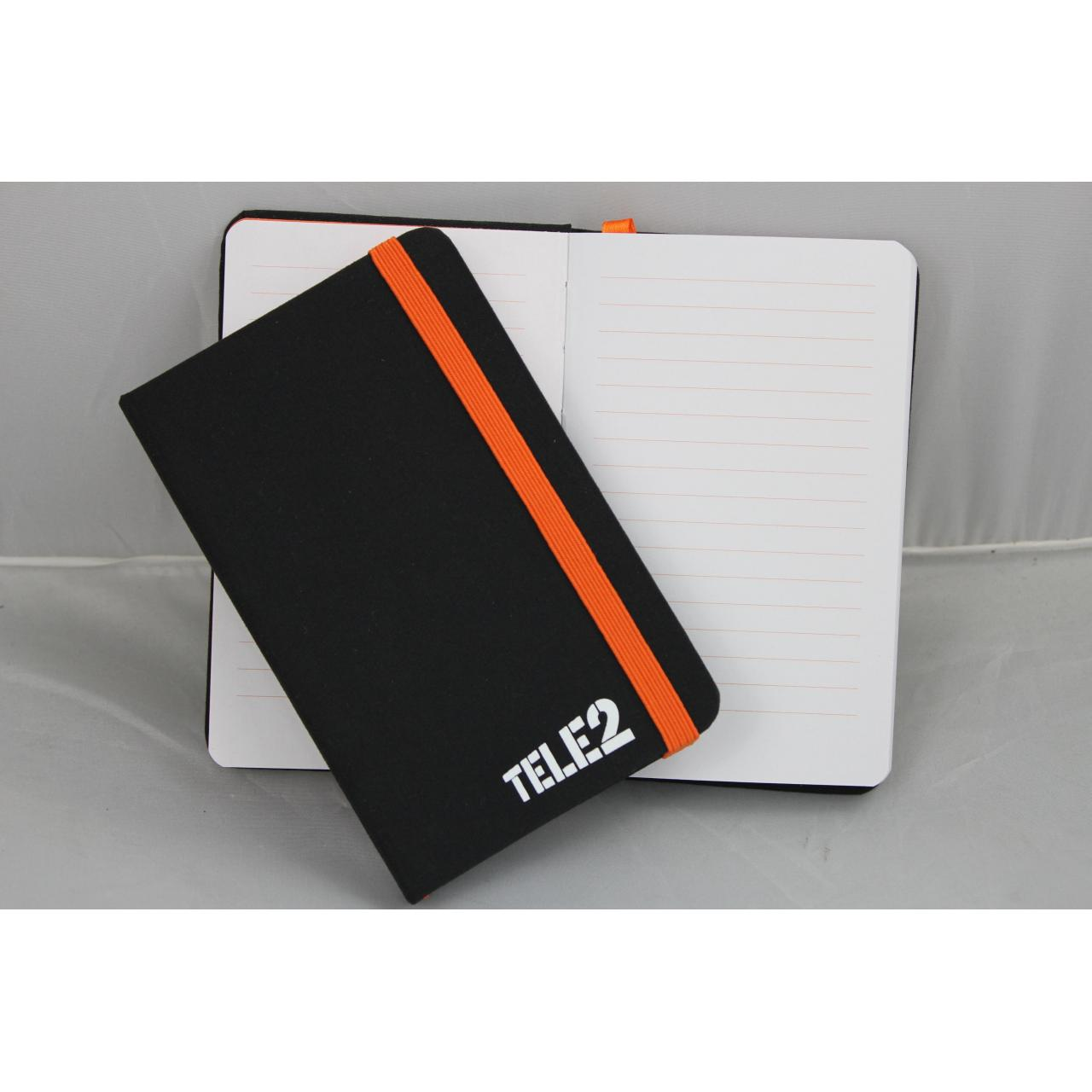 cheap paper notebooks for students Notebooks & notepads: buy cheap notebooks and notepads online from the works up to 80% off memo pads, notebooks, refill pads and writing paper.
