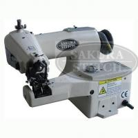 Wholesale Blindstitch Machine S-101 from china suppliers