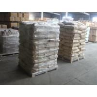 Wholesale Magnesium Citrate from china suppliers