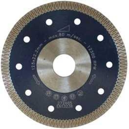 Quality Sintered continouse rim blades for sale