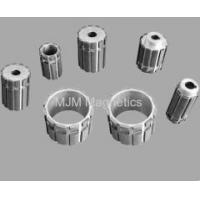 Wholesale Rotor magnets for permanent magnetic motors from china suppliers