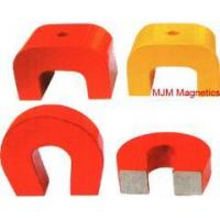 Wholesale Custom made Alnico magnets from china suppliers