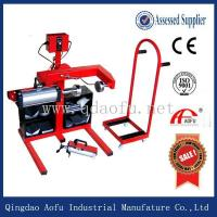 Wholesale AFAJD-12Q Pneumatic tires vulcanizing machine from china suppliers
