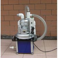 China SVS300 Dental Suction wholesale