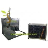Wholesale ZE3126 Process Control Trainer from china suppliers