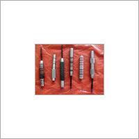 Wholesale Tungsten Alloy Dart Barrel from china suppliers