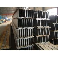 Wholesale Silicon Steel from china suppliers