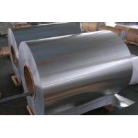 Metalware products Aluminum Foil