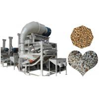 Wholesale Castor Seed Shelling Machine from china suppliers