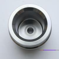 Wholesale Retainer from china suppliers