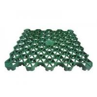 Wholesale Plastic Car Park Grid Manufacturer from china suppliers