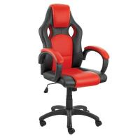 Wholesale Office Furniture Racing Office Chair from china suppliers