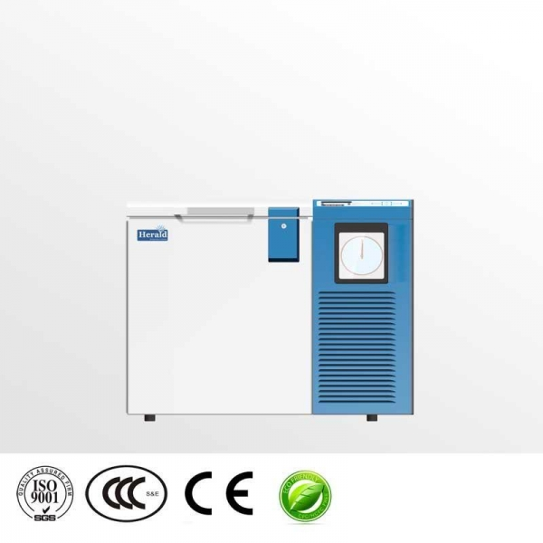 china and global ultra low temperature freezer Ultra-low temperature freezer market size valued more than usd 150 million in 2016 and is projected to see growth of over 45% cagr between 2017 to 2024 says this industry research based on application (blood and blood products, organs, pharmaceuticals), type (chest freezers, upright freezers), technology (automated, semi-automated) and more.