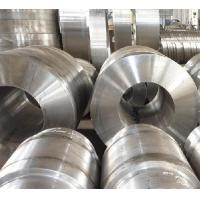 Wholesale 2618 ALUMINIUM ALLOY FORGING from china suppliers