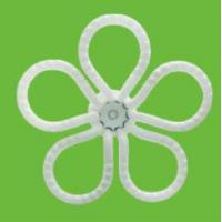 promotional products flower 105w