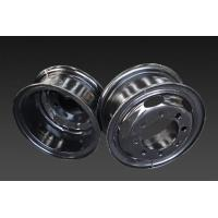 Wholesale STEEEL COILS 62420353516 from china suppliers