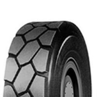 Wholesale INDUSTRIAL/SOLID TYRE U811 from china suppliers