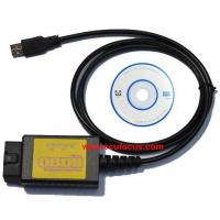Wholesale Diagnostic Cables from china suppliers