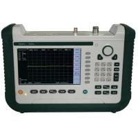High Performance Transmission Line and Antenna Analyzer GAO A0070010