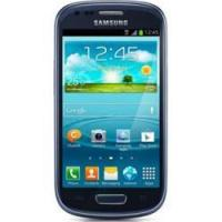 Wholesale Samsung I8200 Galaxy S3 Mini VE 8GB - Blue from china suppliers