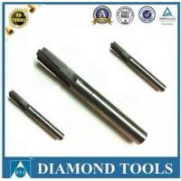 Wholesale PCD end milling cutters end mill from china suppliers