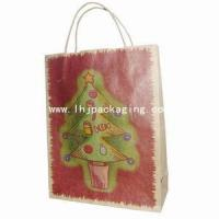 Wholesale Christmas bag from china suppliers
