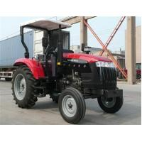 Wholesale GN450 tractor from china suppliers