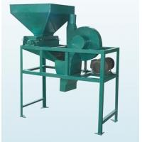 Wholesale Sheller from china suppliers
