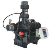 Wholesale 54500 F96A Auto Softener Valve from china suppliers