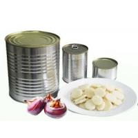 Wholesale Chinese Canned Water Chestnut from china suppliers