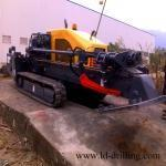 Wholesale HL 525 Drilling Rig from china suppliers