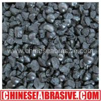 Wholesale Boss is not in company today the price up to me metal abrasvie steel grit G25 from china suppliers