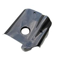 Wholesale carbon fiber cover from china suppliers