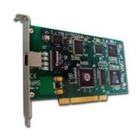 Wholesale 30-Channels TVRS / PRI Voice Logger from china suppliers