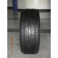 PCR Tire HD921-UHP