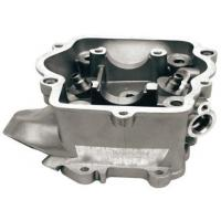Wholesale Scooter Cylinder Head(153WM) from china suppliers