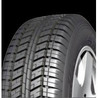Wholesale PASSENGER CAR TYRE from china suppliers