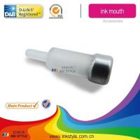 Buy cheap ink mouth from wholesalers